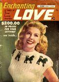 Enchanting Love (1949) 6