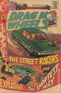 Drag N Wheels (1968) 36