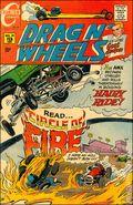 Drag N Wheels (1968) 39