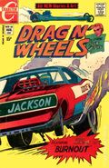 Drag N Wheels (1968) 48