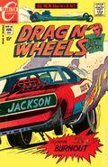 Drag N Wheels (1968) 48