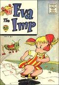 Eva the Imp (1957) 1