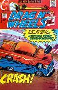 Drag N Wheels (1968) 49