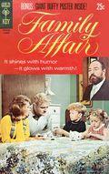 Family Affair (1970) 1N