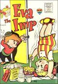Eva the Imp (1957) 2
