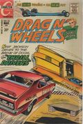 Drag N Wheels (1968) 52