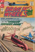 Drag N Wheels (1968) 55