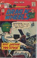 Drag N Wheels (1968) 56