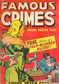 Famous Crimes (1948) 1