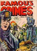Famous Crimes (1948) 4