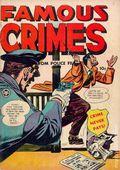 Famous Crimes (1948) 7