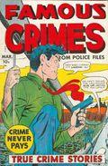 Famous Crimes (1948) 16