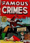 Famous Crimes (1948) 19