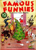 Famous Funnies (1934) 17