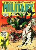 Military Comics (1941) 15