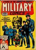 Military Comics (1941) 18