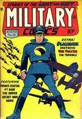 Military Comics (1941) 21
