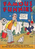 Famous Funnies (1934) 47