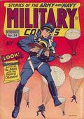 Military Comics (1941) 24