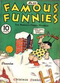 Famous Funnies (1934) 53