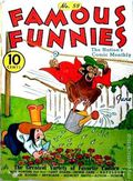 Famous Funnies (1934) 59