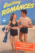 Exciting Romances (1949) 9