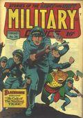 Military Comics (1941) 36