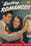 Exciting Romances (1949) 12