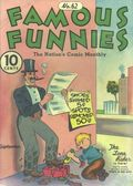 Famous Funnies (1934) 62