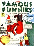 Famous Funnies (1934) 65