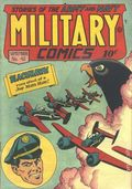 Military Comics (1941) 42