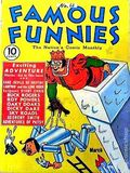 Famous Funnies (1934) 68