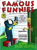 Famous Funnies (1934) 74