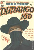 Durango Kid (1949 ME) 3