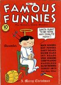 Famous Funnies (1934) 77