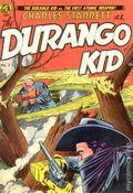 Durango Kid (1949 ME) 7