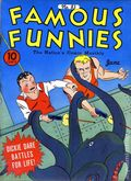 Famous Funnies (1934) 83