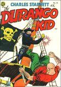 Durango Kid (1949 ME) 10