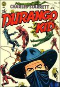 Durango Kid (1949 ME) 13