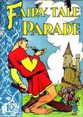 Fairy Tale Parade (1942) 1