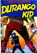 Durango Kid (1949 ME) 14