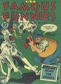 Famous Funnies (1934) 92