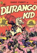 Durango Kid (1949 ME) 17