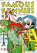 Famous Funnies (1934) 95