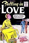 Falling in Love (1955) 1