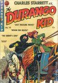 Durango Kid (1949 ME) 18