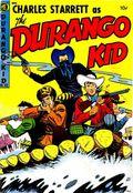 Durango Kid (1949 ME) 22