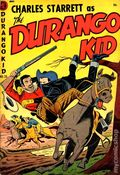 Durango Kid (1949 ME) 25
