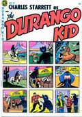 Durango Kid (1949 ME) 27