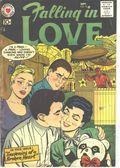 Falling in Love (1955) 13